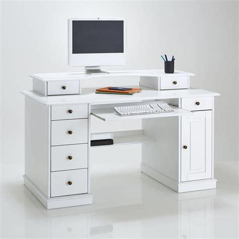 bureau authentic style bureau multim 233 dia authentic style la redoute interieurs