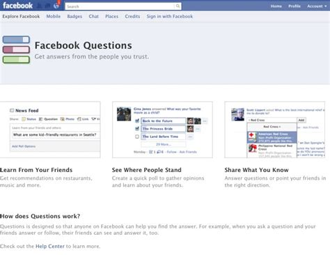 fb questions to ask funny questions to ask on facebook poll