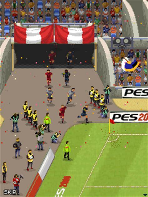 themes jar 240x320 pro evolution soccer 2012 java game for mobile pro