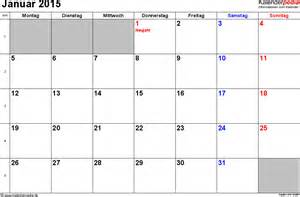Kalender 2018 Riehl Kalender 2015 Januar Search Results Calendar 2015
