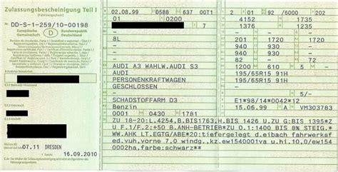 Audi A3 8p Reifenfreigabe 8l gewindefahrwerk eintragung audi a3 forum f 252 r