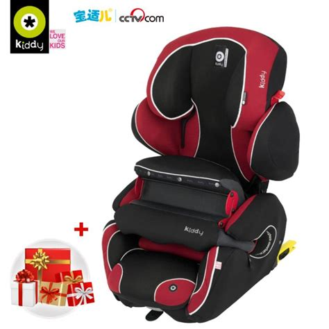 car seat for 9 month smyths german guardians kiddies isofix2 generation of children s