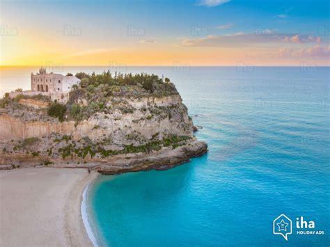 porto vibo marina vibo valentia marina rentals for your vacations with iha