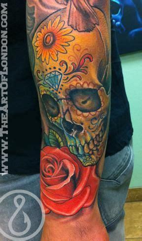 simple tattoo artists london 17 mejores im 225 genes sobre tattoos by london reese en