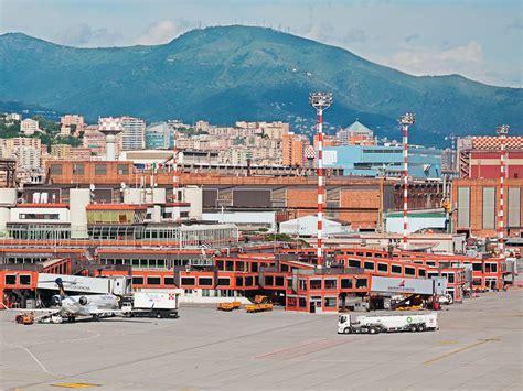 noleggio auto genova porto transfer aeroporto genova travel service servizi a