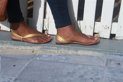 bridget sandals prices 7 best images about bridget sandals on black