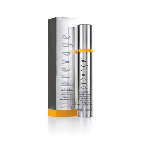 Serum Anti Aging prevage 174 anti aging intensive repair eye serum