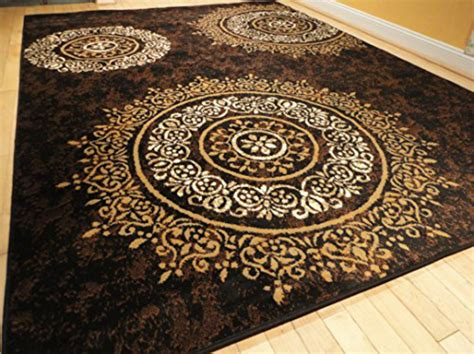 Luxury Area Rugs Luxury Modern Rugs Why You Need A Rug To Create A Luxury Design