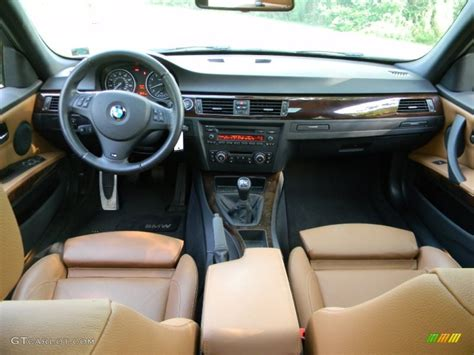 bmw 3 series dashboard 2011 bmw 3 series 328i sedan saddle brown dakota leather
