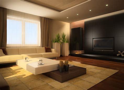 modern minimalist interior designs living rooms modern interior designs living rooms sliding table design living room bathroom