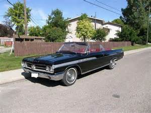 1963 Buick Wildcat Convertible 301 Moved Permanently