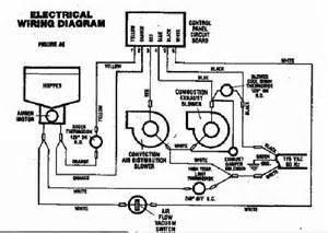 detail how does a wood gas generator work wooden plans design