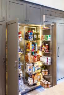 Kitchen Closet Pantry Ideas 53 Mind Blowing Kitchen Pantry Design Ideas