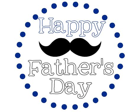 fathers day images free fathers day clip images free