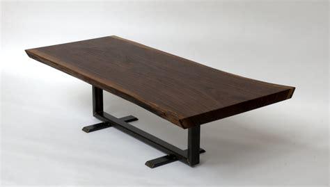 Hardwood Coffee Table Contemporary Hardwood Coffee Tables Cherrywood Studio