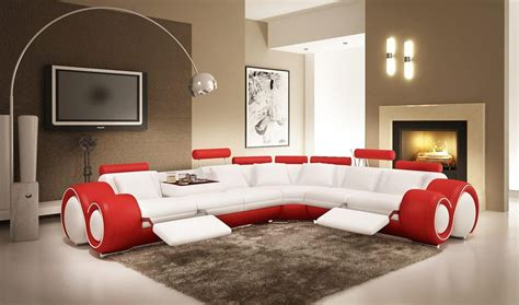 cheap living room sectionals 20 inspirations media room sectional sofas sofa ideas