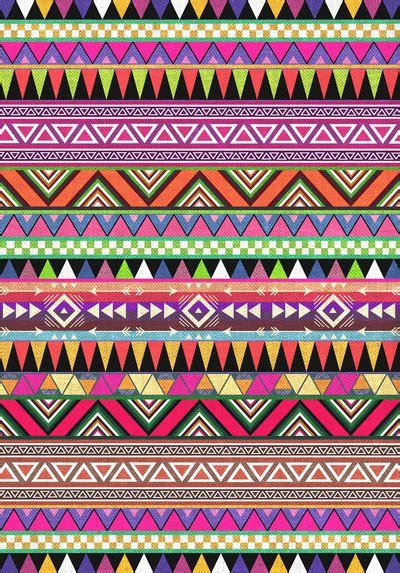 tribal pattern words tribal wallpaper on pinterest aztec background aztec