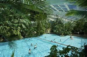 schwimmbad zandvoort center parcs longleat center parcs