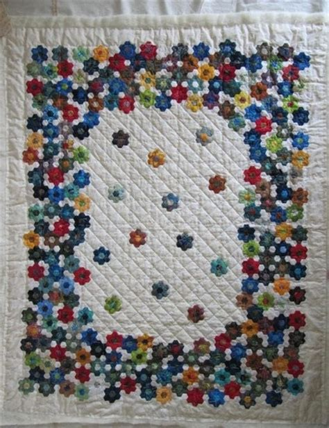 english quilt pattern 1000 images about inspiration mixed shapes on pinterest