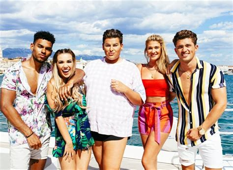 the boat party weekender weekender boat party next episode