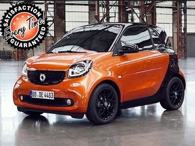 smart car lease uk smart fortwo car lease is cheaper at cars2lease