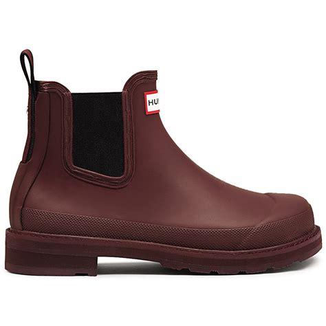 lightweight snow boots womens original pulltab lightweight chelsea winter