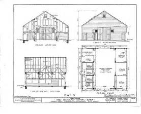 Building Plans For Barns Tree Sheds Barn Floor Plans For Homes