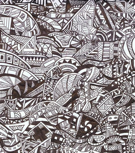 definition of random pattern in art random pattern by lostmo0se on deviantart