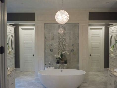 vesta bathrooms 1000 images about vesta home show on pinterest
