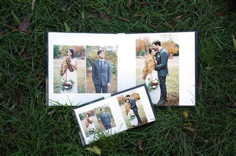 wedding albums for parents the benefits of offering wedding albums for parents