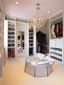 closet room 12 steps to a perfect closet hgtv