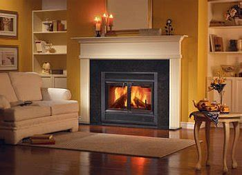 Propane Fireplace Repair by White Rock Bc Fireplace Repair And Cleaning Bbb Accredited