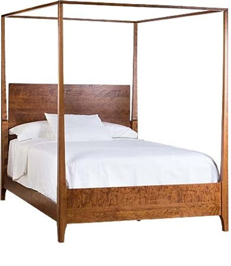 Bed Frames Sacramento Solid Wood Bed Frames European Sleep Design Sacramento Folsom Ca