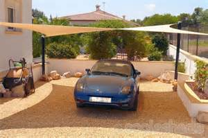 Patio Sail Canopy Green Carport Ideas On Pinterest Green Roofs Shade