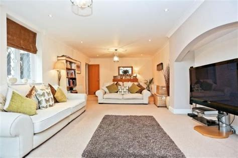 Family Room Media - sitting room 4 redhall end pinterest sitting rooms for sale and property for sale