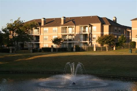 Franciscan Apartments Arlington Tx Franciscan Of Arlington Arlington Tx Apartment Finder
