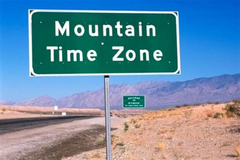Lu Emergency Time Zone mountain time zone clock best mountain 2017