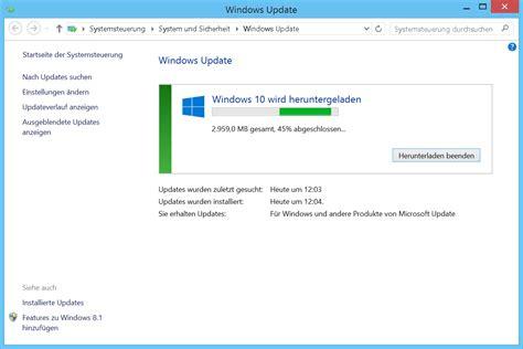 one update windows 10 f 252 r sp 228 tentschlossene c t magazin