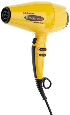 Babyliss Pro Hair Dryer Made In Italy top hair styler