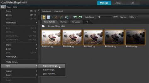 patternmaster boutique x5 download lataa corel paintshop photo pro x5 download fi
