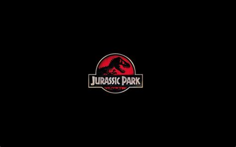 theme windows 7 jurassic park jurassic park windows 10 theme themepack me