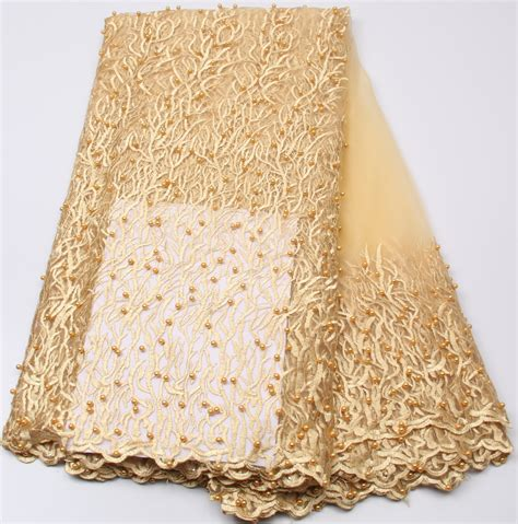 online buy wholesale nigeria lace from china nigeria lace online buy wholesale nigeria from china nigeria