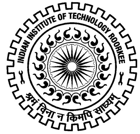 Iit Mba Cut 2015 by Iit Roorkee Admission Alert For Mba 2015 Youthgiri