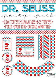 black friday target add 2016 free dr seuss party pack printable