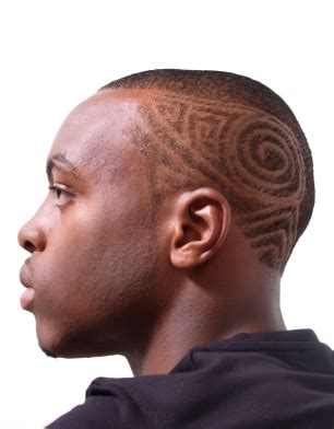 kenyan hair lines designs what your haircut really says about you holytaco
