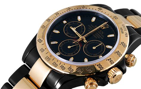 Rolex Black Gold welcome to rolexmagazine home of jake s rolex world