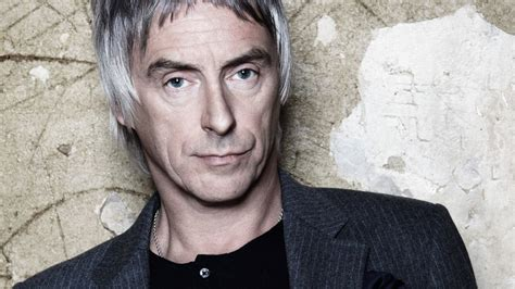 1000 images about paul weller album review paul weller quot a kind revolution quot
