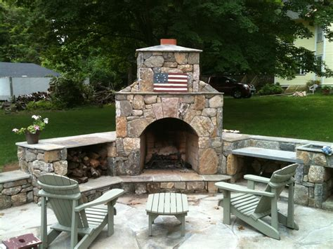 Age Fireplaces by Age Fireplaces New Age Series Fireplaces Age Manufacturing