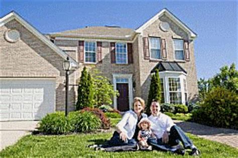home baker real estate inspection the best inspections