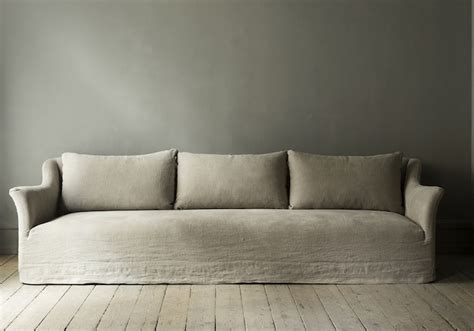 oliver bonas sofa oliver bonas sofa images oliver sofa rooms 1000 ideas